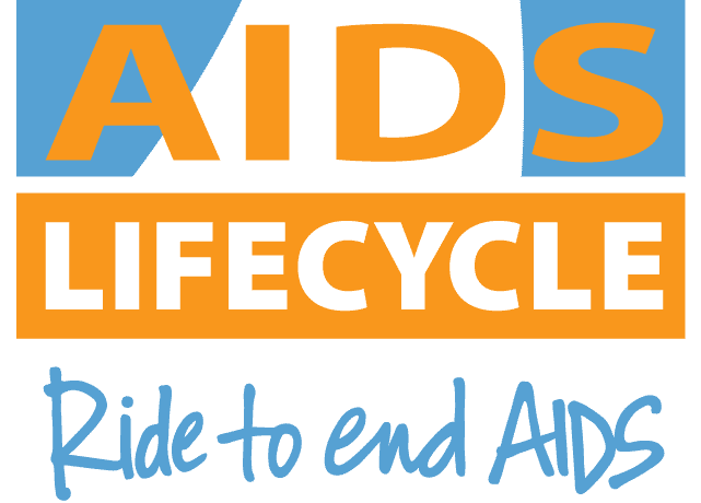 aidslifecycle-logo-blue-text